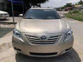 Bán Toyota Camry đời 2007, nhập khẩu nguyên chiếc, chính hãng giá 550 triệu tại Cần Thơ