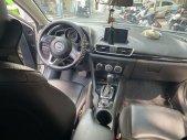 Bán ô tô Mazda 3 năm sản xuất 2016, giá tốt xe nguyên bản giá 560 triệu tại Hà Nội