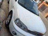 Bán Ford Laser 2003, màu trắng còn mới giá 155 triệu tại Phú Thọ