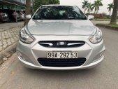 Cần bán xe Hyundai Accent đời 2013, xe nhập chính hãng giá 368 triệu tại Hải Dương