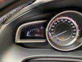 Cần bán xe Mazda 3 năm 2016, giá chỉ 565 triệu giá 565 triệu tại Đà Nẵng