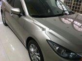 Bán Mazda 3 đời 2016, màu bạc xe nguyên bản giá 555 triệu tại Đắk Lắk