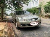 Bán Mitsubishi Lancer 2004 xe nguyên bản giá 195 triệu tại Bình Dương