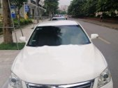 Cần bán xe Toyota Camry 2.0 đời 2010, màu trắng, nhập khẩu nguyên chiếc, giá chỉ 540 triệu giá 540 triệu tại Hà Nội