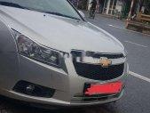 Bán xe Chevrolet Cruze MT năm 2011, 280 triệu giá 280 triệu tại Đà Nẵng