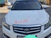 Bán xe cũ Daewoo Lacetti CDX 1.8 AT 2010, màu trắng giá 299 triệu tại Đà Nẵng