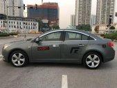Bán Daewoo Lacetti CDX đời 2009, xe nhập chính chủ giá 170 triệu tại Hà Nội