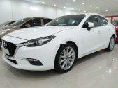 Bán ô tô Mazda 3 2.0 sx 2018, màu trắng, giá tốt giá 665 triệu tại Tp.HCM