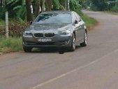 Bán BMW 528i đời 2010, màu xám, nhập khẩu như mới  giá 950 triệu tại Tp.HCM