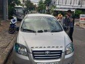 Cần bán xe Chevrolet Aveo sản xuất 2009, xe nhập chính hãng giá 1000 triệu tại Kon Tum