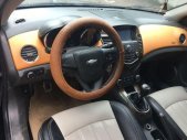 Cần bán Chevrolet Cruze MT đời 2010, giá chỉ 275 triệu giá 275 triệu tại Hà Nội
