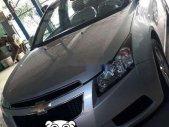 Bán xe Chevrolet Cruze MT đời 2011, giá tốt giá 283 triệu tại Bình Dương