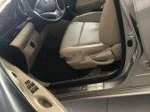 Cần bán xe Toyota Vios AT đời 2017, 460tr giá 460 triệu tại Phú Yên