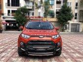 Bán Ford Ecosport bản Titanium sx 2018, đẹp nhất Việt Nam giá 545 triệu tại Hà Nội