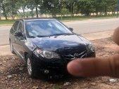 Cần bán xe Hyundai Avante năm sản xuất 2013, màu đen xe gia đình giá 365 triệu tại Đồng Nai