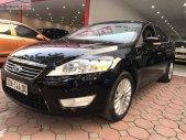 Bán Ford Mondeo 2.3 AT sản xuất 2010, màu đen như mới  giá 399 triệu tại Hà Nội