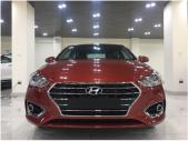 Hyundai Accent giá tốt đủ màu giao ngay giá 428 triệu tại Tp.HCM