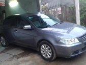 Cần bán gấp Mitsubishi Lancer Fotis 2.0 AT năm sản xuất 2007, màu xám, xe nhập giá 350 triệu tại Tp.HCM