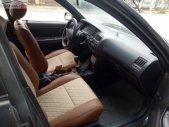 Bán Toyota Corolla đời 1992, nhập khẩu, giá chỉ 75 triệu giá 75 triệu tại Hà Nội