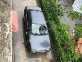 Bán Toyota Corolla đời 1992, màu xám, xe nhập chính hãng giá 90 triệu tại Yên Bái