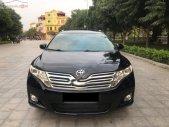 Cần bán Toyota Venza sản xuất 2009, màu đen, xe nhập chính hãng giá 625 triệu tại Hà Nội