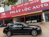Cần bán gấp Mercedes E200 đời 2018, màu đen xe  còn mới lắm giá 1 tỷ 920 tr tại Hà Nội