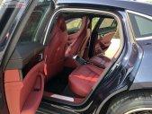 Cần bán Porsche Panamera 4S sản xuất 2018, màu xanh lam, xe nhập  giá 6 tỷ 800 tr tại Tp.HCM