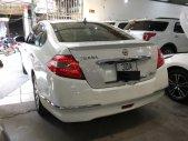 Cần bán Nissan Teana 2.0 AT đời 2011, màu trắng, xe nhập, giá tốt giá 459 triệu tại Hà Nội