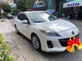 Bán Mazda 3 S 1.6 AT năm sản xuất 2014, màu trắng như mới giá 440 triệu tại Đà Nẵng