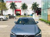 Bán Volvo S90 năm sản xuất 2017, nhập khẩu nguyên chiếc giá 2 tỷ 100 tr tại Hà Nội