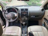 Bán xe Nissan Sunny XV đời 2014, màu đen, giá 368tr giá 368 triệu tại Hà Nội