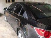 Bán Daewoo Lacetti SE đời 2009, màu đen, nhập khẩu số sàn giá 245 triệu tại Tuyên Quang