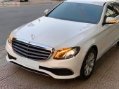 Bán Mercedes E200 sản xuất năm 2017, màu trắng như mới giá 1 tỷ 560 tr tại Tp.HCM