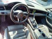 Cần bán gấp Porsche Panamera 3.0 V6 sản xuất 2017, màu trắng, nhập khẩu giá 5 tỷ 100 tr tại Hà Nội