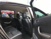 Bán Peugeot 408 Premium 2.0 AT sản xuất năm 2014, màu đen như mới giá 460 triệu tại Đà Nẵng