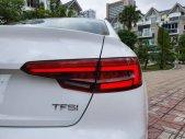 Bán xe Audi A4 đời 2016, màu trắng, nhập khẩu   giá 1 tỷ 435 tr tại Hà Nội