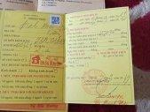Cần bán Toyota Vios MT năm 2003 số sàn, giá tốt giá 150 triệu tại Phú Thọ