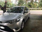 Bán xe Toyota Vios 2014, màu bạc, 385 triệu xe còn mới nguyên giá 385 triệu tại Tuyên Quang