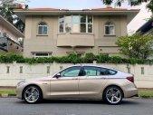 Cần bán BMW 535i GT sản xuất năm 2010, nhập khẩu giá 990 triệu tại Tp.HCM