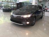 Cần bán xe Toyota Corolla altis sản xuất 2019 giá 711 triệu tại Hà Nội