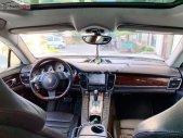 Cần bán Porsche Panamera 4S năm 2010, màu trắng, xe nhập như mới giá 1 tỷ 950 tr tại Hải Dương