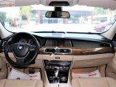 Cần bán xe BMW 5 Series 2010, màu xanh lam, nhập khẩu chính hãng giá 888 triệu tại Tp.HCM