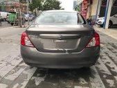 Bán Nissan Sunny đời 2013, màu nâu xe gia đình giá cạnh tranh giá 360 triệu tại Hà Nội