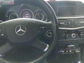 Bán Mercedes E250 năm sản xuất 2009, giá tốt giá 625 triệu tại Tp.HCM