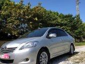 Cần bán gấp Toyota Vios năm 2010, màu bạc xe còn mới nguyên giá 268 triệu tại Tuyên Quang