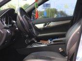 Cần bán xe Mercedes C200 năm 2014 chính chủ, 739 triệu giá 739 triệu tại Hải Phòng