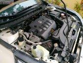 Bán Nissan Teana 2.0AT đời 2011, màu trắng, nhập khẩu  giá 465 triệu tại Thanh Hóa