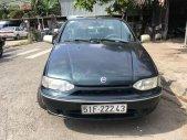 Cần bán lại xe Fiat Siena năm sản xuất 2002, xe còn mới lắm giá 77 triệu tại Tp.HCM