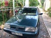 Bán Fiat Tempra đời 1998, màu xanh lam xe còn mới lắm giá 65 triệu tại Tp.HCM
