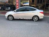 Bán ô tô Hyundai Accent AT đời 2014, màu bạc, xe nhập số tự động giá 440 triệu tại Hải Dương